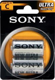 Sony SUM2NUB2A
