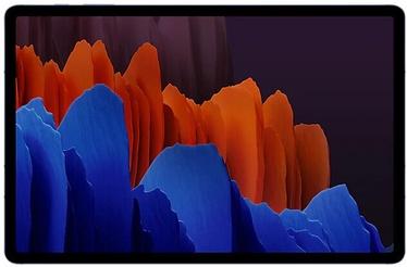 Planšetė Samsung Galaxy Tab S7+ SM-T970NDBAEUD, mėlyna, 6GB/128GB