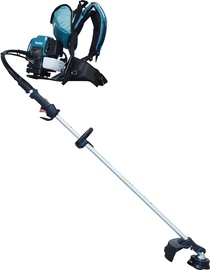 Makita EM4350RH Back-Pack Brushcutter