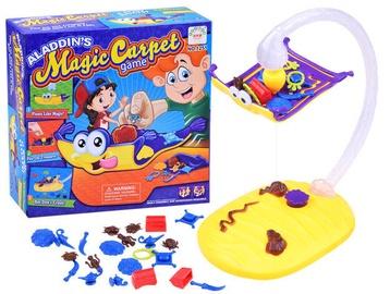 Aladdins Magic Carpet Game