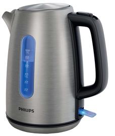 Elektrinis virdulys Philips Viva Collection HD9357/11