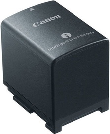 Canon BP-820 Camera Battery Pack