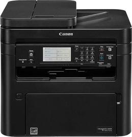 Multifunktsionaalne printer Canon imageCLASS MF267DW, laseriga