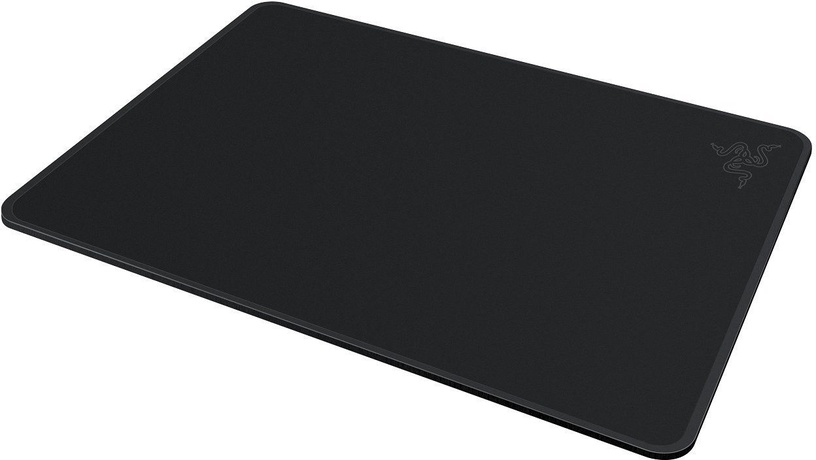 Razer Invicta Dual-Sided Gaming Mouse Pad