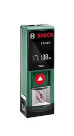 Atstumo matuoklis Bosch Green ZAMO I
