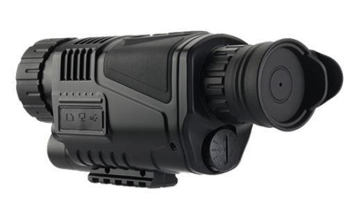 Denver NVI-450