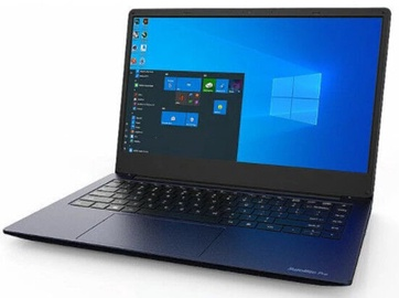 Ноутбук Toshiba Satellite Pro, Celeron®, 4 GB, 128 GB, 14 ″