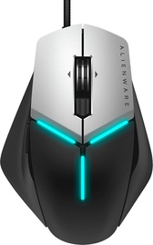 Alienware Elite Optical Gaming Mouse AW958