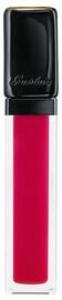 Guerlain KissKiss Liquid Sheer Lipstick 5.8ml L368