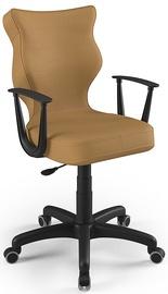 Kontoritool Entelo Office Chair Duo, roosa
