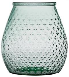 San Miguel Vase H18cm 4802 DB411