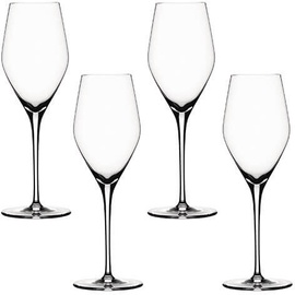Spiegelau Special Glasses Prosecco Set of 4 Pcs