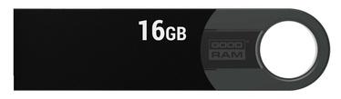 Goodram URA2 16GB USB 2.0 Black