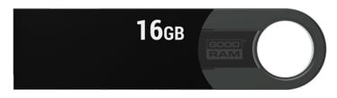 Goodram URA2 16GB USB 2.0 Black