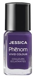 Jessica Phēnom Nail Polish 15ml 12