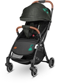 Lionelo Julie One Tropical Green