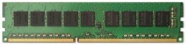 HP 32GB 2666MHz DDR4 non-ECC 6FR91AA