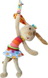 Lorelli Vibrating Toy Dog 1019120 0003
