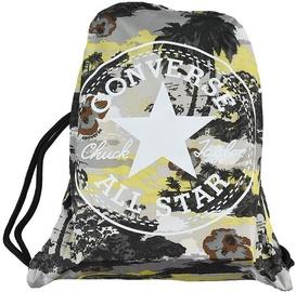 Converse Flash Gymsack C45FGG10-039 Camouflage