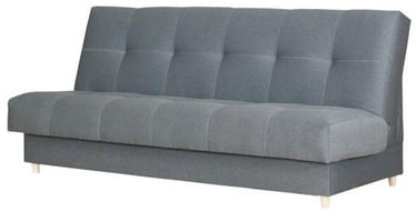 Bodzio Kortina Couch S3 Grey