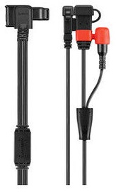 Garmin Rugged Charge Cable Virb X/XE