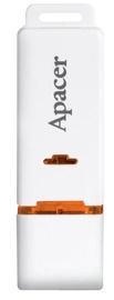 Apacer AH223 USB 2.0 64GB Orange