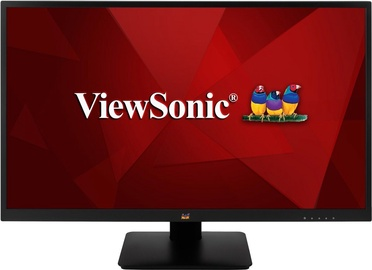 Viewsonic VA2710-MH