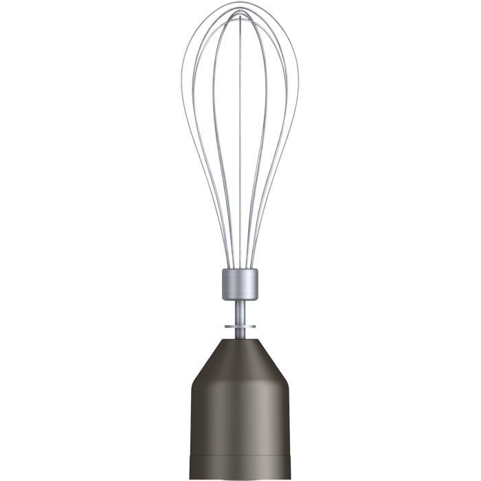 Trintuvas Electrolux ESTM7500S