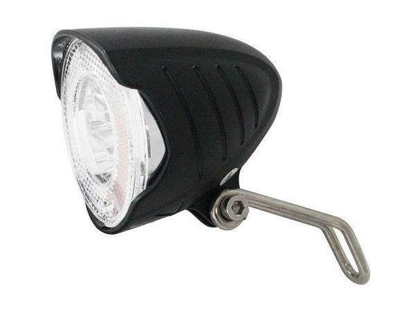 Cycletech Dinamo LED 1W