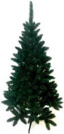 Artificial Christmas Tree Tytus 2021 Year 2.2m