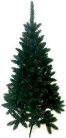 """Искусственная рождественская елка ,,Tytus"""" 2,2 м. 2021Y"""