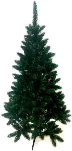 """Kunstlik jõulupuu """"Tytus"""" 2,2m. 2021Y"""