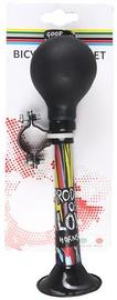 Звуковой сигнал Good Bike Retro Bicycle Horn