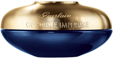 Guerlain Orchidee Imperiale The Cream 50ml