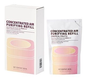 Petkit Concentrated Air Purifying Refill 300ml