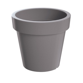 Вазон Prosperplast Flower Pot Lofly DLOF300 Ø29cm Grey