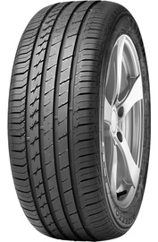 Suverehv Sailun Atrezzo Elite, 235/65 R17 108 H XL