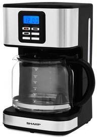 Sharp Coffee Machine SA-BC2002I