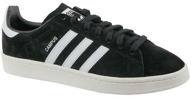 Adidas Campus Shoes BZ0084 43 1/3