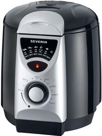 Severin FR 2408