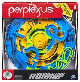 Spin Master Perplexus Revolution Runner 6053770