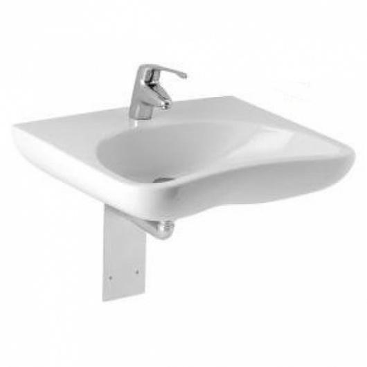 Раковина Jika Mio Hospital 640x550mm Washbasin White