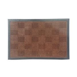 Durų kilimėlis Vcw-rpp 2032, 40 x 60 cm