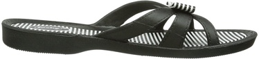 Fashy San Pedro Slippers 7775 Black 37