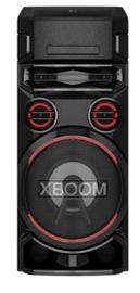 Звуковая система LG XBOOM ON7, 500 Вт