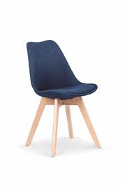 Стул для столовой Halmar K303 Blue