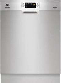 Electrolux ESF9500LOX