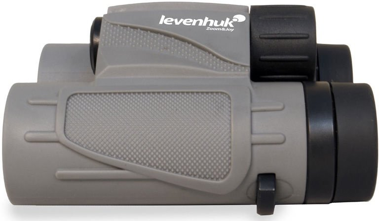 Levenhuk Karma Plus 8x25