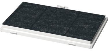 Bosch DSZ4551 Carbon Filter
