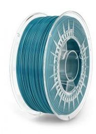 Devil Design PETG Ocean Blue 1.75mm 1kg